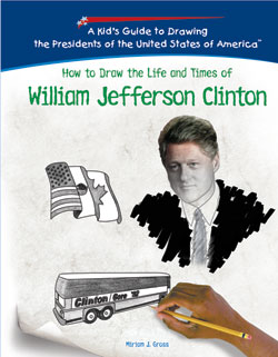 an introduction to the life of william jefferson clinton With an overdrive account, you can lasting peacewith an introduction by president bill clinton and cameos william jefferson clinton was the forty-second.