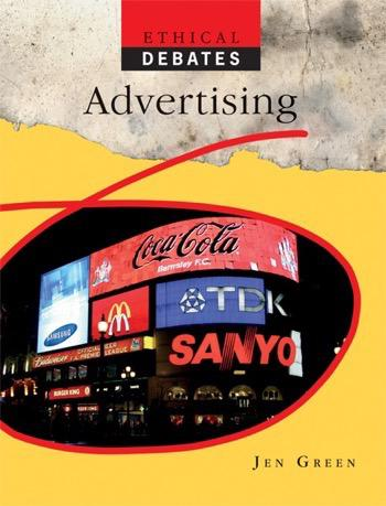 the ethics of advertising do advertisers Besides avoiding abuses, advertisers should also undertake to repair the harm sometimes done by advertising, insofar as that is possible: for example, by publishing corrective notices, compensating injured parties, increasing the quantity of public service advertising, and the like.