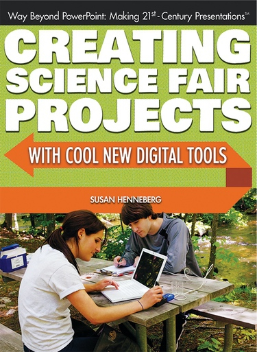 creative science projects