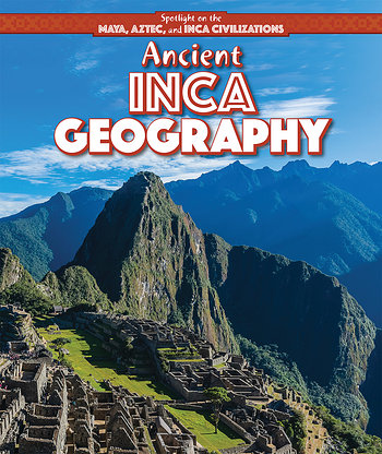 geography of the ancient aztecs