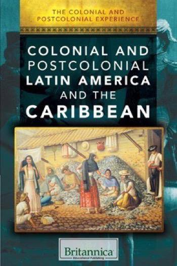 the colonial experience of the americans The colonial history of the united states covers the history of european colonization of the americas from the start of colonization in the early 16th century until their incorporation into the united states of america.