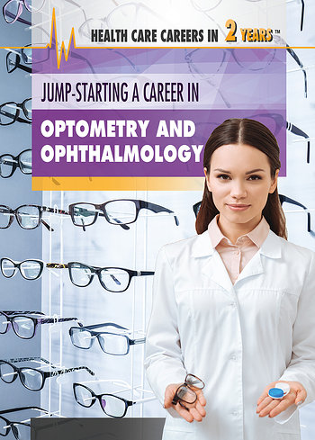 ac54d6f3c9 Jump-Starting a Career in Optometry and Ophthalmology