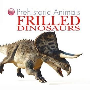 Prehistoric Animals | ...