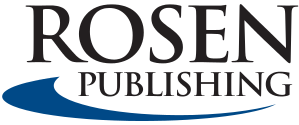 Image result for rosen publishing